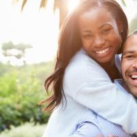 7 Ways How To get You Ex Boyfriend Back Fast