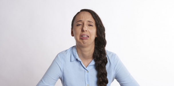 7 Ways How To Stop Being A Nagging Girlfriend