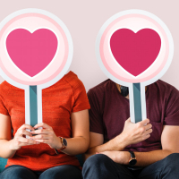 How to create a FEARLESS Dating Profile!